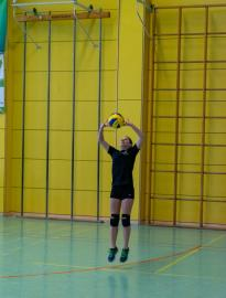19-01-27-SG-Mittelbaden-Volleys_002