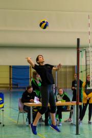 19-01-27-SG-Mittelbaden-Volleys_018