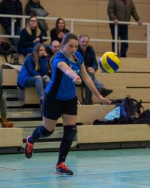 19-01-27-SG-Mittelbaden-Volleys_212