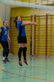 19-01-27-SG-Mittelbaden-Volleys_219